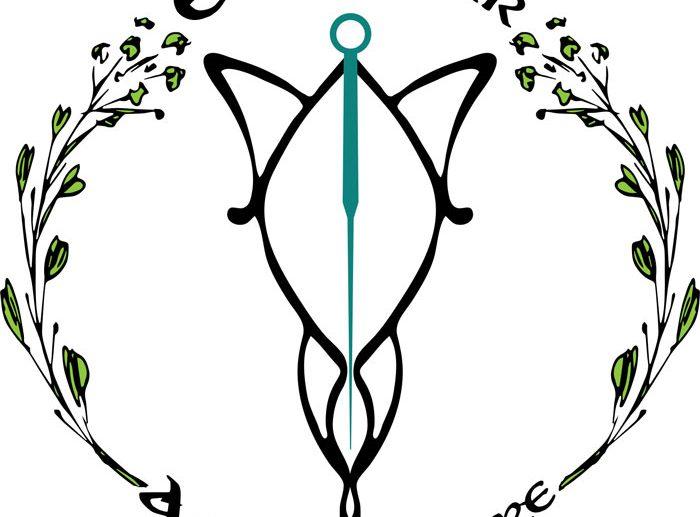 evenstar-acupuncture-logo