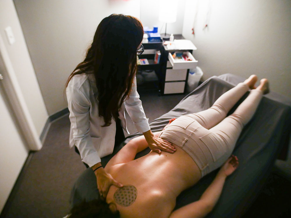 traditional-chinese-massage-evenstar-acupuncture